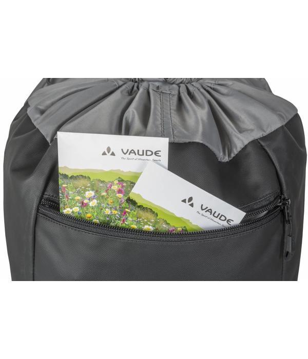 Vaude Amir: Waterafstotende laptoprugzak