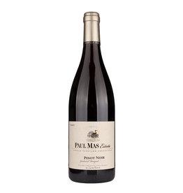 Mas, Paul - Languedoc 2017 Pinot Noir Gardemiel Vineyard