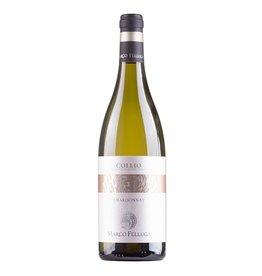 Felluga, Marco - Friaul 2020 Chardonnay Collio, Marco Felluga