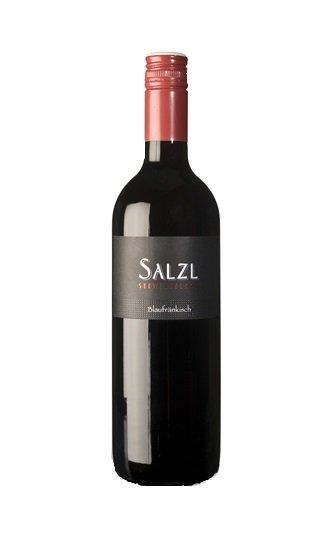 Salzl, Burgenland 2018 Blaufränkisch dry, Salzl