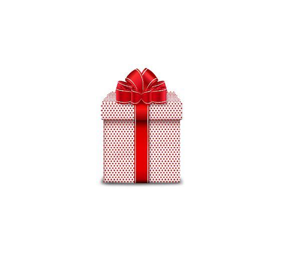 Geschenkgutschein 100,00 € für den Webshop