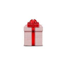 Geschenkgutschein 250,00 €