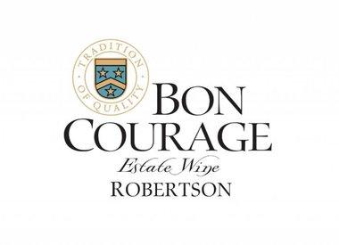 Bon Courage, Südafrika