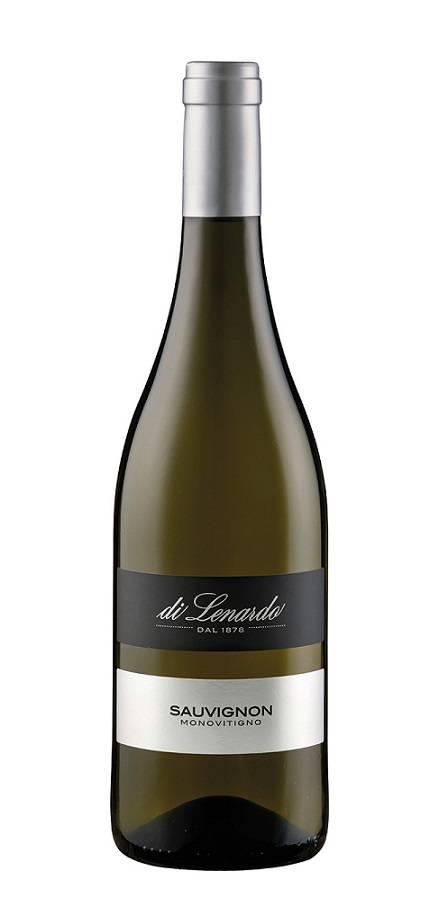 Di Lenardo, Friaul 2019 Sauvignon Blanc IGT, di Lenardo