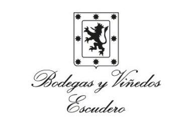 Escudero, Eloy - Ribera del Duero