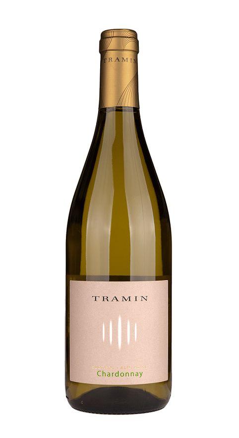 Tramin, Cantina - Südtirol 2017 Chardonnay Alto Adige, Cantina Tramin