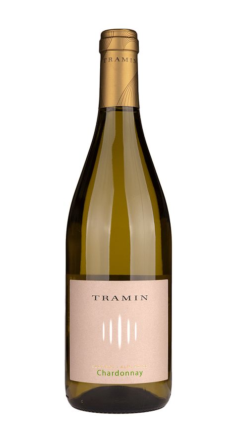 Tramin, Cantina - Südtirol 2020 Chardonnay Alto Adige, Cantina Tramin