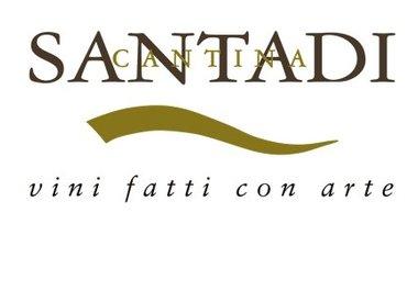 Santadi, Sardinien