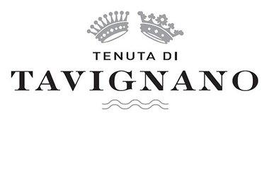 Tavignano, Tenuta di - Marche