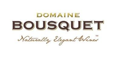 Bousquet, Domaine - Argentinien
