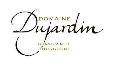 Dujardin, Domaine - Burgund
