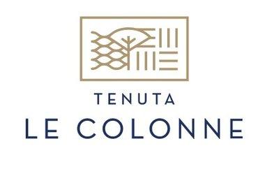Le Colonne, Tenuta - Toskana