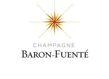 Baron-Fuenté