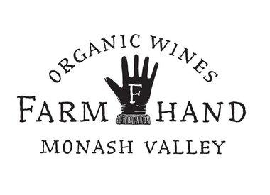 Farm Hand, Australien