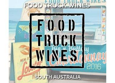 Food Truck Wines, Australien