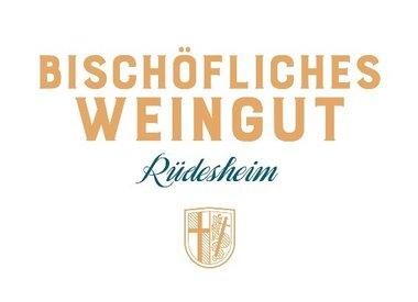 Bischöfliches Weingut Rüdesheim