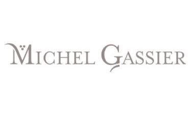 Gassier, Michel - Languedoc