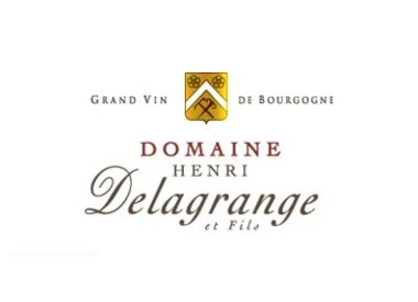 Delagrange, Domaine  - Burgund