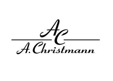 Christmann, Pfalz