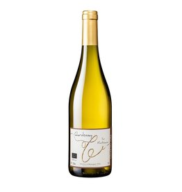 Thill, Eric - Jura 2016 Chardonnay sur Montboucon, Thill
