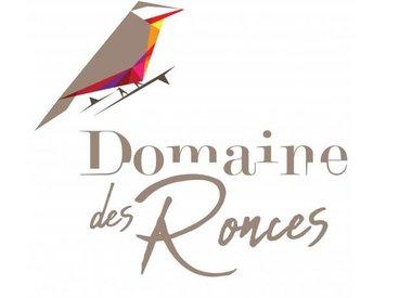 Ronces, Domaine des, Jura