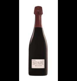 Bollinger, Champagne  2016 Bollinger La Côte aux Enfants 0,75L