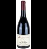 Thévenet, Charly - Beaujolais 2019 Morgon Vieilles Vignes, Jean-Paul Thevenet