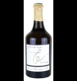 Thill, Eric - Jura 2012 Vin Jaune Côtes du Jura 0,62L, Eric Thill