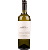 Bousquet, Domaine - Argentinien 2019 Torrontés Chardonnay, Dom. Bousquet Biowein