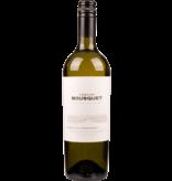 Bousquet, Domaine - Argentinien 2020 Torrontés Chardonnay, Dom. Bousquet Biowein
