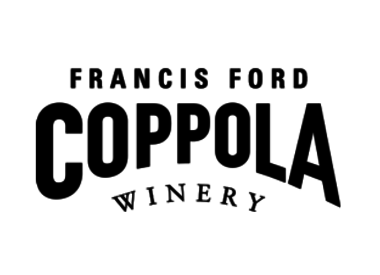 Coppola Winery - Francis Ford, Kalifornien