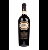 Mabis s.r.l., Italien 2016 Ripasso della Valpolicella Superiore, maurizio B martino