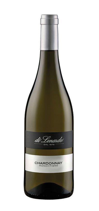 Di Lenardo, Friaul 2019 Chardonnay IGT Venezia Giulia, di Lenardo