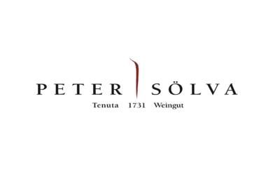 Sölva, Peter & Söhne, Südtirol