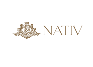 Nativ, Kampanien