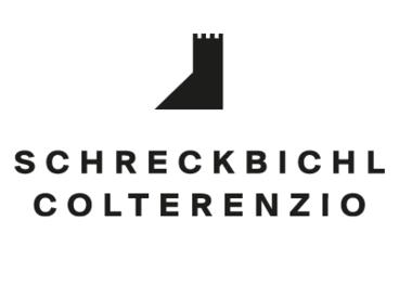 Schreckbichl, Südtirol