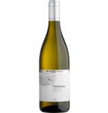Cavit, Trento 2019 Chardonnay Trentino DOC, Bottega Vinai, Cavit