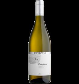 Cavit, Trento 2019 Chardonnay Trentino, Bottega Vinai, Cavit