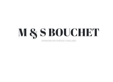 Bouchet, M&S - Loire