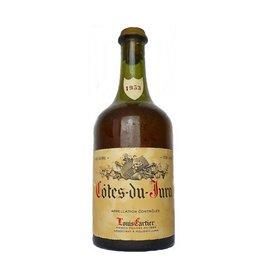 Frankreich Diverse 1953 Vin Jaune Côtes du Jura, Louis Cartier 0,65L (1)