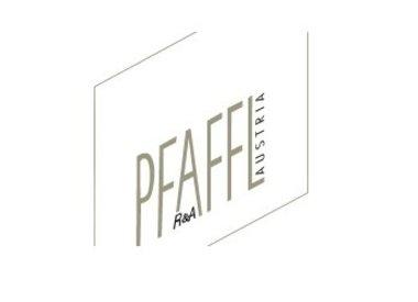 Pfaffl - Weinviertel & Wien