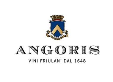 Angoris - Friaul