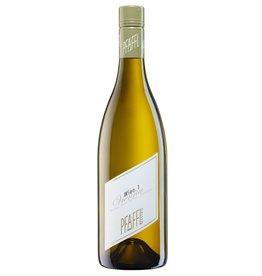 Pfaffl - Weinviertel & Wien 2019 Wien.1 Riesling/Gr.Velt./Pinot Blanc, Pfaffl