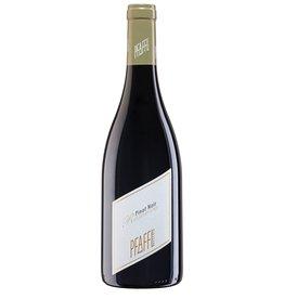 Pfaffl - Weinviertel & Wien 2018 Pinot Noir Reserve, Pfaffl Wien
