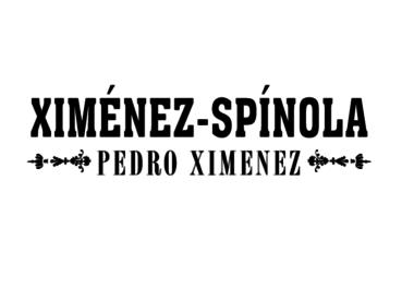 Ximénez-Spínola - Jerez