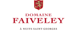 Faiveley, Domaine - Burgund