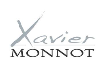 Monnot, Xavier - Burgund