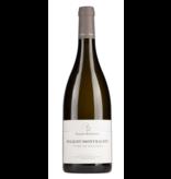 Berthelemot, Domaine - Burgund 2018 Puligny-Montrachet 1er Cru Folatieres, Domaine Berthelemot