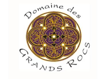 Domaine des Grands Rocs - Beaujolais