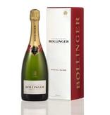 Bollinger, Champagne  Champagne Bollinger Special Cuvée brut 0,75L in Geschenkbox